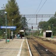 jelcz-laskowice-stacja-04