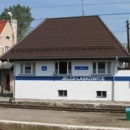 jelcz-laskowice-stacja-06