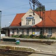 jelcz-laskowice-stacja-07