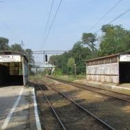 jelcz-laskowice-stacja-08