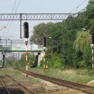 jelcz-laskowice-stacja-09
