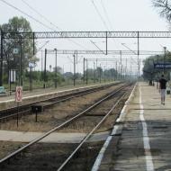 jelcz-laskowice-stacja-11