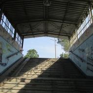 jelcz-laskowice-stacja-13