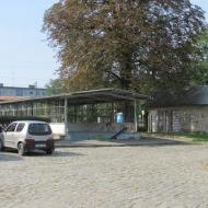 jelcz-laskowice-stacja-15
