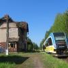 laskowice-stacja-2