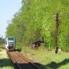 laskowice-stacja-3