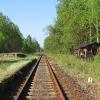 laskowice-stacja-8