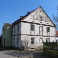 lasowice-budynek