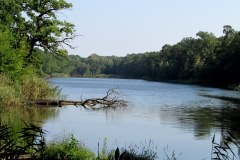 Jezioro-Dziewicze-09