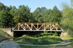 Lasy-Siechnickie-wiadukt-kolejowy