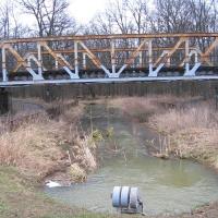 lasy-siechnickie-wiadukt-kolejowy-3.jpg