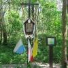 laziska-srednie-kapliczka-lesna-1