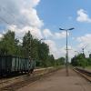 laziska-srednie-stacja-3