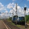laziska-srednie-stacja-4
