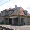 laziska-srednie-stacja-5