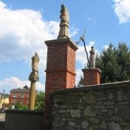ledziny-cmentarz-figury-3