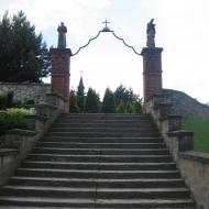ledziny-cmentarz-figury-4