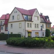 ledziny-dom