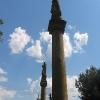 ledziny-cmentarz-figury-1