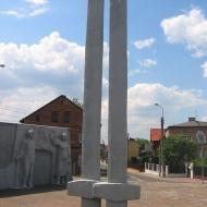 ledziny-pomnik-poleglych-1