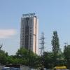 ledziny-kopalnia-ziemowit-1