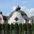 legnica-cerkiew-zasniecia-nmp-2