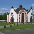 legnica-cerkiew-zasniecia-nmp-3