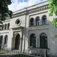 legnica-cmentarz-zydowski-synagoga-3