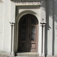 legnica-cmentarz-zydowski-synagoga-4