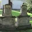 legnica-cmentarz-zydowski-4