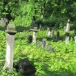 legnica-cmentarz-zydowski-5