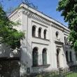 legnica-cmentarz-zydowski-synagoga-5