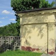 legnica-cmentarz-4