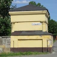 legnica-cmentarz-8