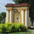 legnica-cmentarz-2