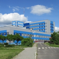 legnica-ul-iwaszkiewicza-2