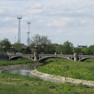 legnica-ul-wroclawska-kaczawa-6