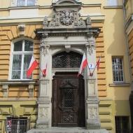legnica-kosciol-sw-maurycego-szkola-2