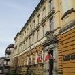 legnica-kosciol-sw-maurycego-szkola-1