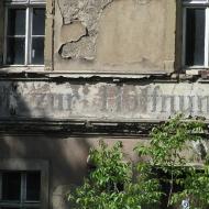 legnica-ul-wroclawska-piekary-04