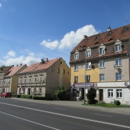 legnica-ul-wroclawska-piekary-07