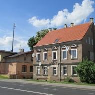 legnica-ul-wroclawska-piekary-09
