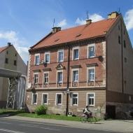 legnica-ul-wroclawska-piekary-11