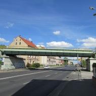 legnica-ul-wroclawska-piekary-14