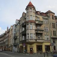 legnica-ul-wroclawska-stara-2