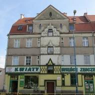 legnica-ul-wroclawska-ii-1