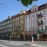 legnica-ul-wroclawska-ii-2