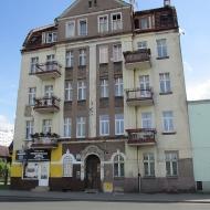 legnica-ul-wroclawska-ii-3