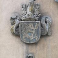 legnica-ul-wroclawska-zakaczawie-3