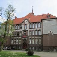 legnica-ul-zielona-szkola-4